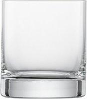 Schott Zwiesel Paris 4858/60 Whiskybecher 6er Set