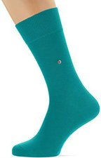 Burlington Socken Herren