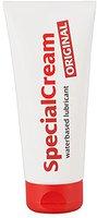 Secura Special Cream (200 ml)