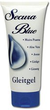 Secura Secura Blue (200 ml)