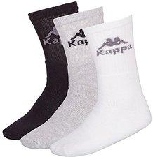 Kappa Socken Herren