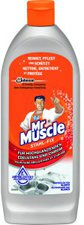 Mr Muscle Classic 200 ml