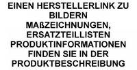 Grohe Atrio Waschtischarmatur (21044)