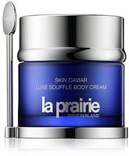 La Prairie Skin Caviar Luxe Body Cream (150 ml)