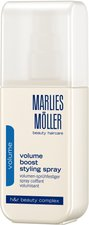 Marlies Möller Essential Volume Boost (125 ml)