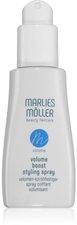 Marlies Möller Essential Volume Boost (125 ml)