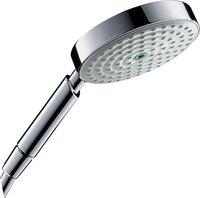 hansgrohe Raindance S 150 AIR 1jet (28505)