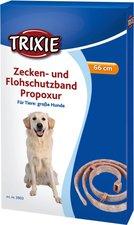 Trixie Flohschutzband für Hunde (66 cm)