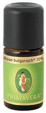 Primavera Life Rose 10% Bulgarien (5 ml)