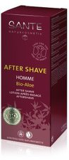 Sante Homme After Shave (100 ml)
