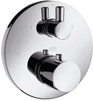 Axor Uno Thermostatbatterie (38720)