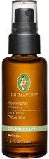 Primavera Life Airspray Eukawohl (30 ml)