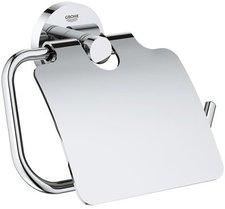 Grohe Essentials WC-Papierhalter (40367)