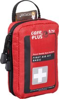 Care Plus First Aid Kit Basic (1 Stk.)