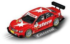 Carrera EVOLUTION AMG-Mercedes C-DTM 2007 Stern 2008 Garry Paffett (27236)