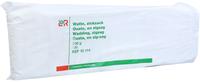 Lohmann & Rauscher Verbandwatte DIN im Folienbeutel (500 g)