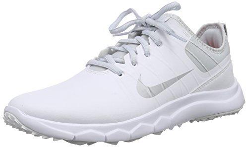 Nike Golfschuh Damen