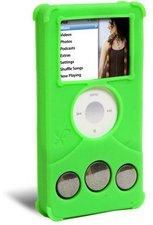 ifrogz Audiowrapz (iPod nano 3G)