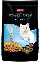 Animonda Petfood Vom Feinsten Deluxe kastrierte Katzen (1,75 kg)