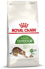 Royal Canin Outdoor 30 (400 g)