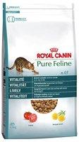 Royal Canin Pure Feline Vitalität (1,5 kg)