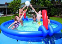 Intex Pools Volleyballset (58506)