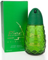 Pino Silvestre Original After Shave (125 ml)