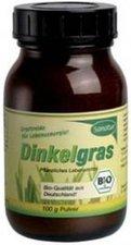Sanatur Dinkelgras Tabletten (250 Stk.)