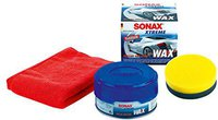 Sonax Xtreme Wax 1 full protect (150 ml)