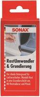 Sonax Rostumwandler & Grundierung