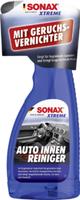 Sonax Autoinnenreiniger (500 ml)