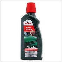 Nigrin NanoTec Color Politur grün 73874 (500 ml)