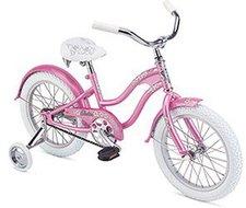 Electra Bicycle Hawaii 16