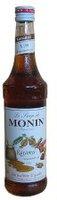 Monin Sirup Karamell 0,7 Liter