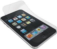XtremeMac TuffShield (iPod touch)