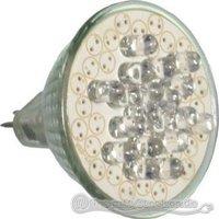 Scharnberger Hasenbe LED-Spot 1W