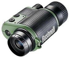 Bushnell Night Watch 2x24
