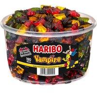Haribo Vampis (1350 g)