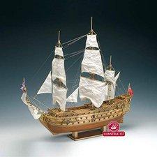 Constructo HMS Prince (80839)