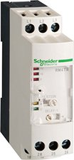 Schneider RM4TR34