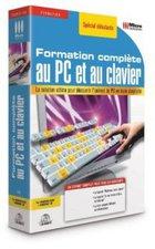 Micro Application Formation complète au PC et au clavier (WIN) (FR)