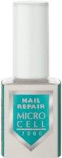 Micro Cell 2000 Nail Repair Light + White (10 ml)