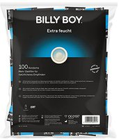 Billy Boy extra feucht Kondome (100 Stk.)