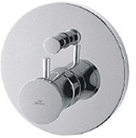 Ideal Standard Venice UniTherm Bade-Thermostat UP (A5400)