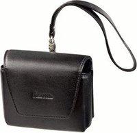 Hama Navi Premiumbag, universell, S1, Schwarz (86982)