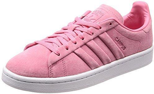 Adidas - Sneaker Damen