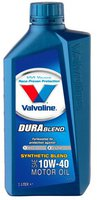 Valvoline Durablend 10W-40 (1 l)