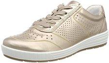Ara - Sneaker Damen