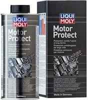 Liqui Moly MotorProtect (500 ml)
