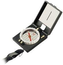 Vaude M1-Kompass
